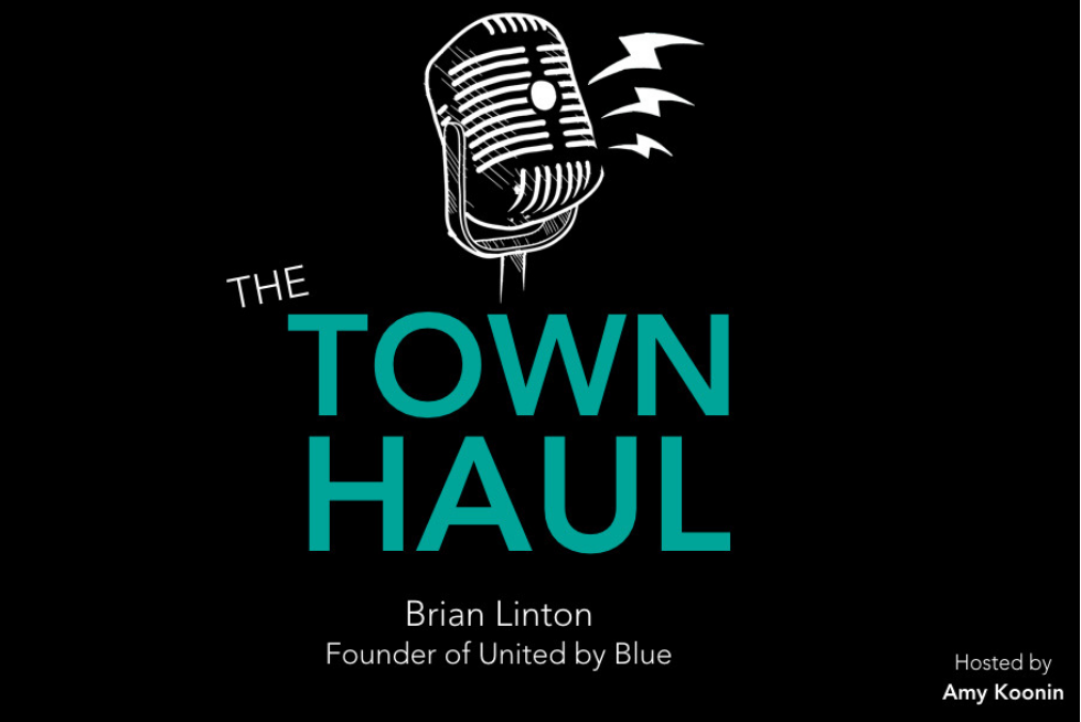 Podcast Recap: Key Takeaways from United by Blue's Brian Linton