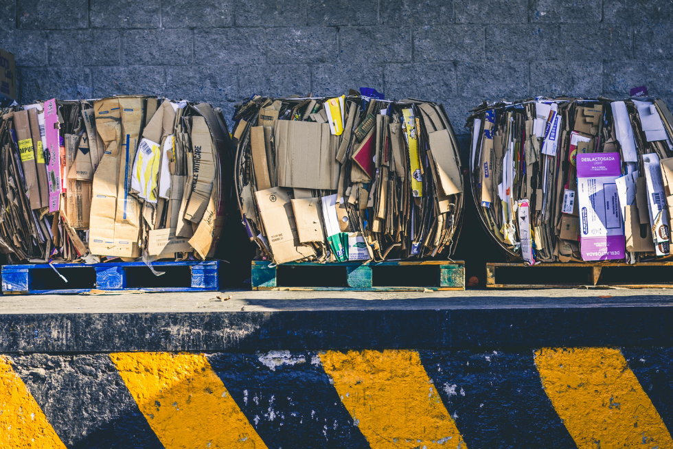 Rubicon 14 Recycling Contamination Facts That Will Blow Your Mind