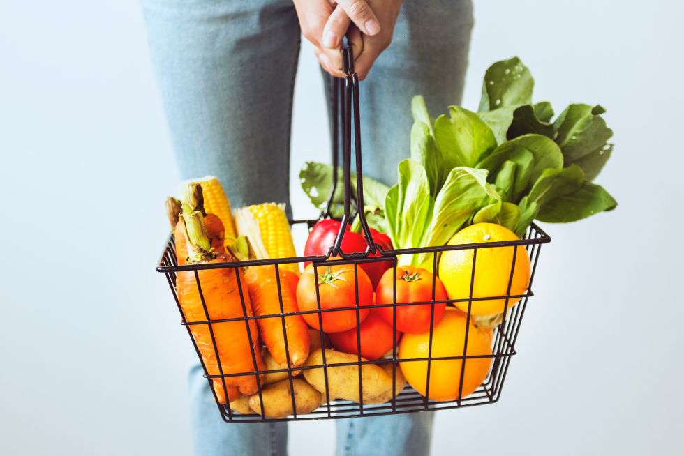 5 Tips on Managing a Zero Waste Grocery Store