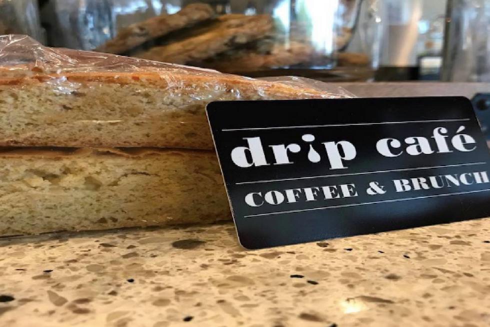 Drip Cafe - Delaware