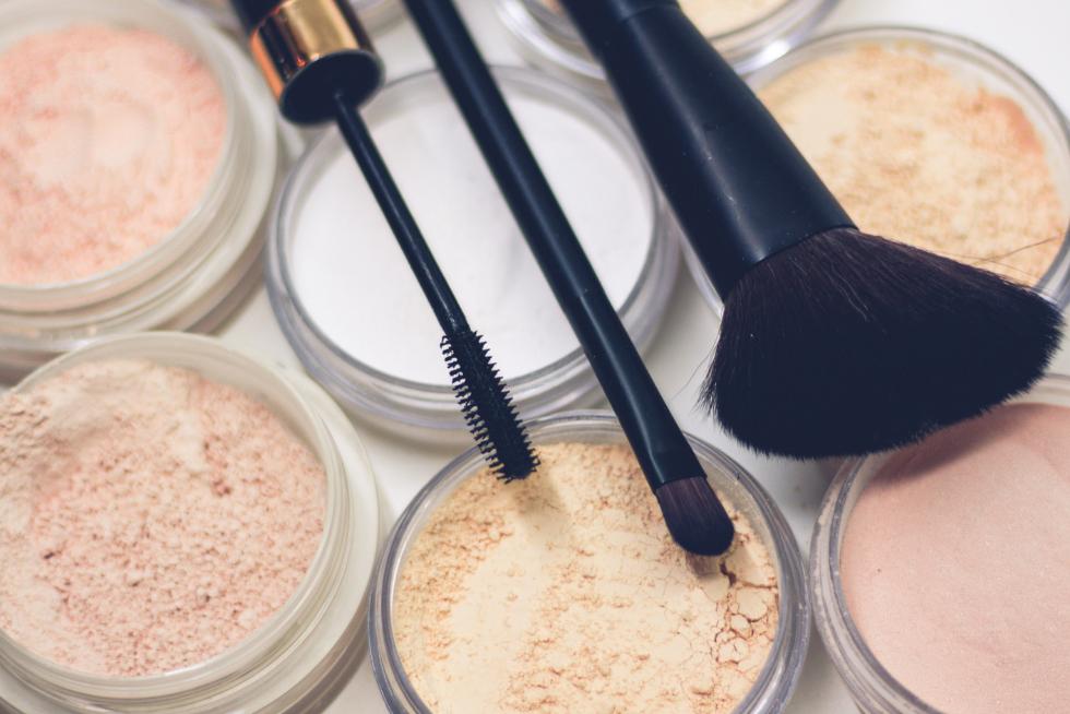 makeup B Corp