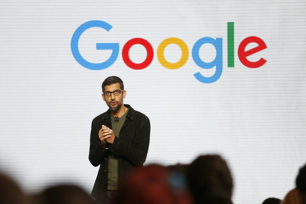 Google Announces 6/14 Data Centers are zero waste-to-landfill last year