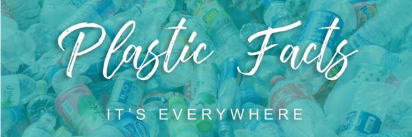 Plastic Facts