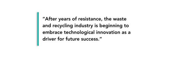 David Rachelson Quote