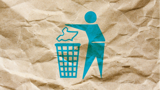 Set up single stream recycling - Rubicon