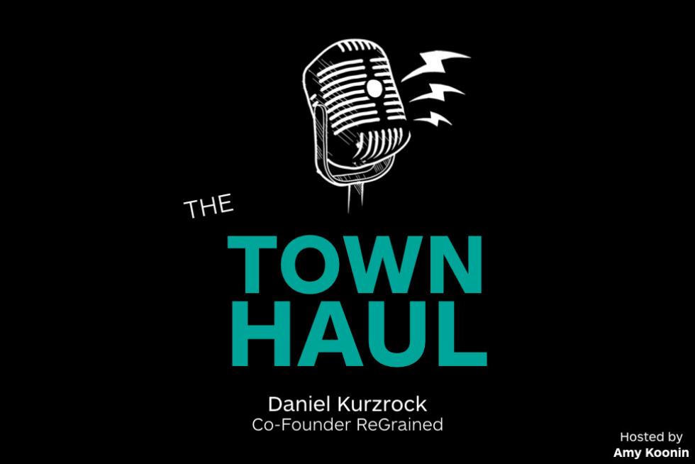 Podcast Recap Town Haul