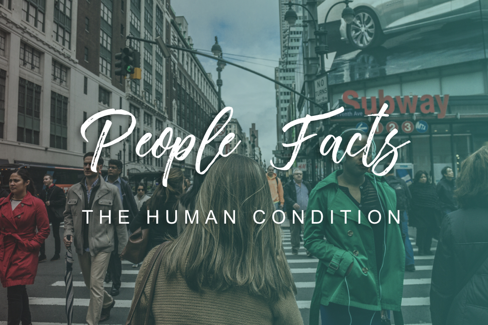 Trash facts stats - Rubicon Blog