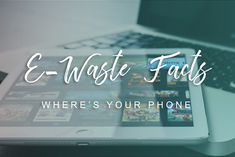 trash facts stats waste - Rubicon Blog