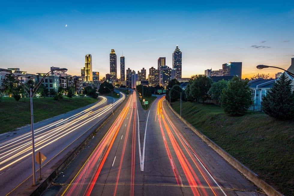 How Smart Cities Can Reduce the Government Procurement Timeline
