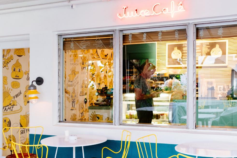 5 Innovative Small Businesses Miami Best Small Business in America 2018 Rubicon