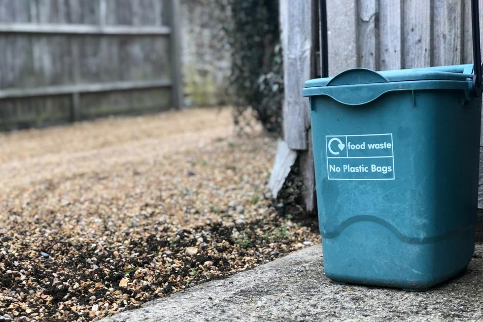 Reuse Plastic Summer School Rubicon Recycle