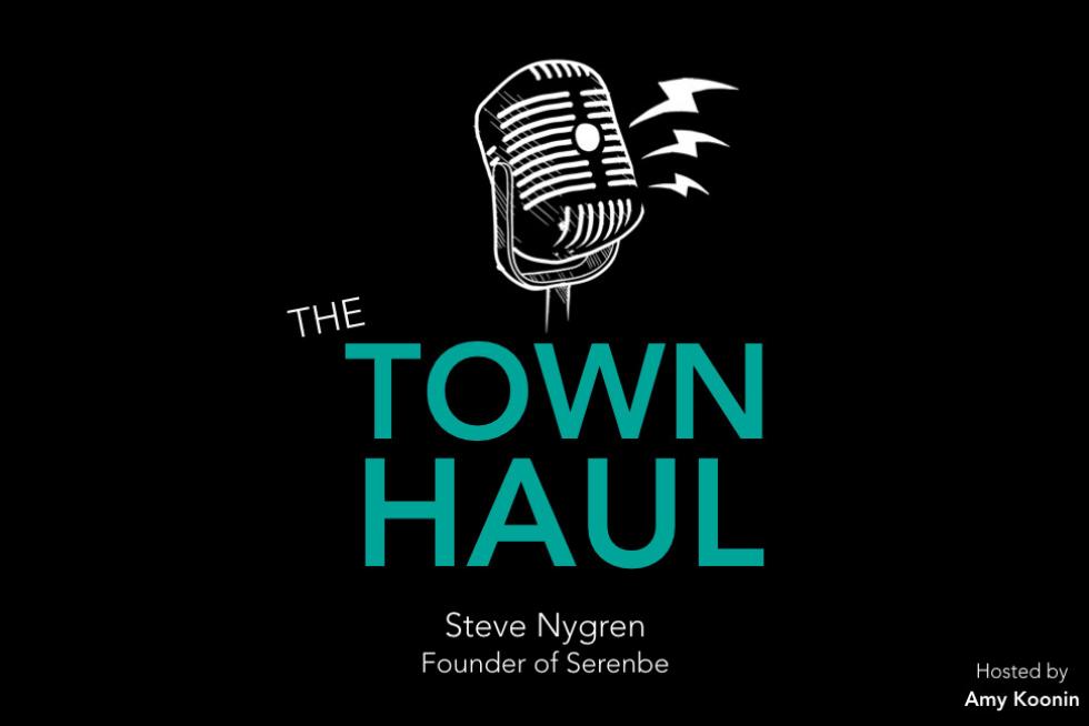 podcast recap serenbe