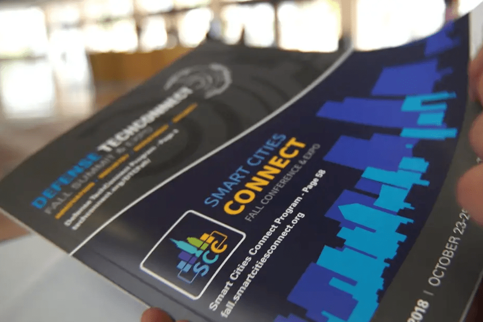 Smart Cities Connect Spring Conference and Expo: Looking Back and Looking Ahead