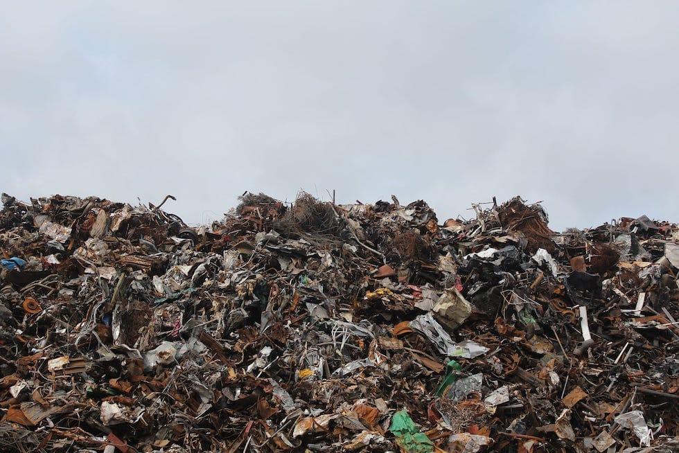 Aspirational Recycling