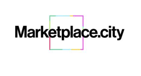 Marketplace.city